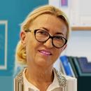 Dr. medic. stom. (R) Elena Pasternak – Ihr Zahnarzt in Stuttgart