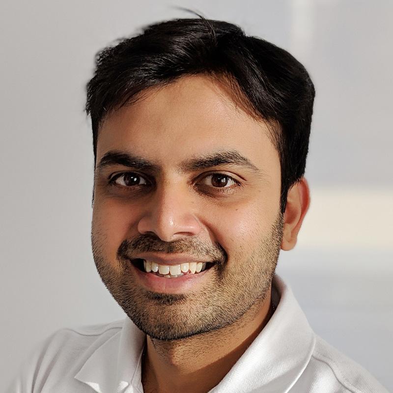 Zahnarzt Dr. Hossain