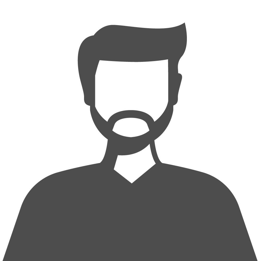 avatar freepic